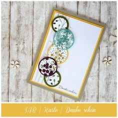 PapersnadStamps_Stampin_Up_SAB_Sale-a-Bration_was ich mag_Wildblumenwiese_1_310316