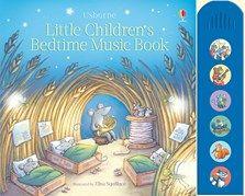 Little Children's Bedtime Music Book (musical Books) Great Books To Read, New Books, Good Books, Bedtime Music, Owl Kids, Illustrator, Album Jeunesse, Little Children, Children Books
