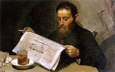 Image result for Yehuda Pen paintings