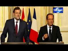 Politique France Superbe lapsus de François Hollande - http://pouvoirpolitique.com/superbe-lapsus-de-francois-hollande/