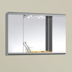 Photo Album Website Captivating Lowes Bathroom Mirrors