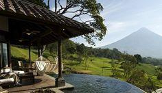 Antigua Guatemala, Guatemala places-i-d-like-to-go