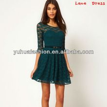 http://i01.i.aliimg.com/photo/v10/1126949497_1/Ladies_Fashion_Slim_Fit_Half_Sleeve_Lace.jpg_220x220.jpg