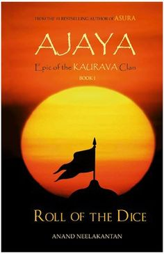 312 Best Indian Authors Images Authors Book Reviews Romance Novels