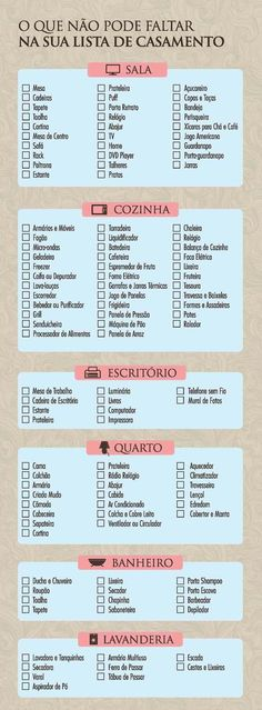 Wedding party checklist cases for 2019 Wedding List, Wedding Bride, Wedding Planner, Dream Wedding, Wedding Day, Wedding Checklists, Wedding Dress, Planners, Learn Portuguese