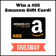 Join Me In Celebrating The Release Of My Second Motivational Book and WIN One $25 Amazon Gift Card #BookReleaseParty
