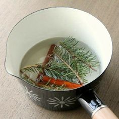 Cinnamon Recipes, Cinnamon Spice, Nordic Christmas, Christmas Home, House Smells, Few Ingredients, Spices, Make It Yourself, Diy Recipe