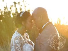 NE-YO and Crystal Renay Are Married! Go Inside Their Los Angeles Wedding http://www.people.com/article/ne-yo-wedding-married-crystal-renay