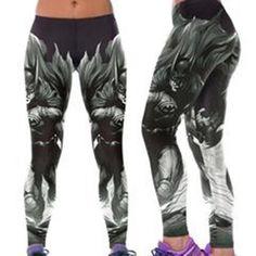 Batman Dark, Batman The Dark Knight, Tights, Geek, Clothing, Pants, Fashion, Navy Tights, Outfits