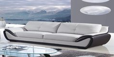 Top 10 Sofas for Sale in 2016 from Furniture Stores