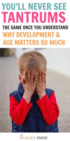 Calm an Angry Child. The Brain Science behind development, outbursts, tantrums & angry kids. How to Calm Down an angry child & help them cool off. Toddler Behavior, Toddler Discipline, Positive Discipline, Gentle Parenting, Parenting Advice, Natural Parenting, Angry Child, Burn Out, Brain Science