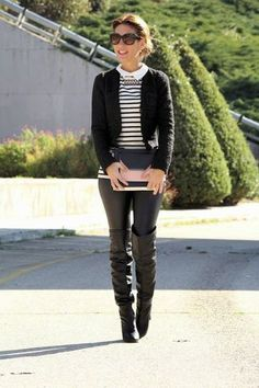LOLA MANSIL Fashion Diary on Bloglovin