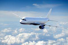 La paura di volare, sofferenza di un viaggiatore   http://viaggideimesupi.com/2014/10/31/paura-di-volare/
