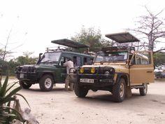 Viaggi avventura, viaggi organizzati di gruppo in Tanzania, http://www.grandiorizzonti.it/destinazioni/tanzania