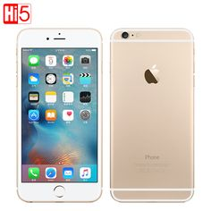 Unlocked Apple iPhone 6S Mobile phone Dual Core 2GB RAM 16/64/128GB ROM 4.7″ 12.0MP Camera 4K Video iOS 9 LTE Used iphone6s   Dear friend,please read carefully before order In order to assure your warranty from us,please take a clear picture or video for unpacking,if the parcel is...