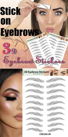 3D Hair-like Eyebrows Makeup Waterproof Lasting Eyebrow Tattoo Sticker Brow stickers False Eyebrows Family First Tattoo, Family Tattoos, Couple Tattoos, Small Tattoos, Foot Tattoos, Anchor Tattoo Design, Heart Tattoo Designs, Tattoo Fonts, I Tattoo