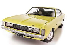 OZ VH E55 340 valiant -charger -front -angle -2 Big Girl Toys, Girls Toys, Chrysler Charger, Chrysler Valiant, Holden Australia, Australian Muscle Cars, Monkey Garage, Charger For Sale, Unique Cars