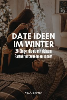 7 tolle Ideen für Dates im Winter Bonus-Ideen) Even if some don't want to believe it, winter, with its often gray and cloudy weather, offers the perfect basis for unforgettable and romantic dates. Love Quotes For Boyfriend Romantic, Romantic Love, Romantic Couples, Love Dating, Dating Advice, Cloudy Weather, After Workout, Dating Quotes, Couple Goals
