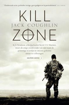Een Amerikaanse generaal wordt in het Midden-Oosten gevangengenomen door terroristen die hem binnen enkele dagen dreigen te onthoofden. Vlak voordat het zwart voor zijn ogen wordt, hoort hij zijn gijzelaars tot zijn verbijstering Amerikaans-Engels spreken. Wie zouden het in vredesnaam zijn? Kyle Swanson, de beste scherpschutter van de U.S. Marines, dobbert tijdens een vakantie op een jacht in de Middellandse Zee, als hij opdracht krijgt een missie op te zetten om de generaal in veiligheid te…