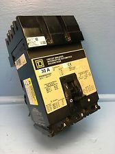 5136 best rci new ebay listings images detail, more picturesdetails about square d i line fa340301021 30a circuit breaker w shunt 480v type fa 30 amp hacr ebay