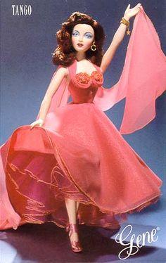 1996 gene dolls  | Product Listing - sale2999