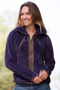 Kuhl Revolt Jacket | Products, Style and Jackets