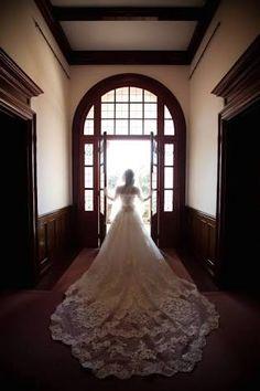 「ドレス 前撮り」の画像検索結果