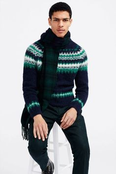 5a841633b7 J.Crew Fall winter 2016 2017 Collection