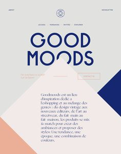 I'm a French designer who currently works freelance in Paris. I specialize in webdesign, identity, and interface design.