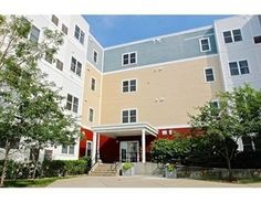 30 Franklin St 317, Malden, MA 02148. 1 bed, 1 bath, $249,900. Immaculate 1 bedroom...
