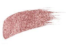 Pink glitter brush stroke on white   free image by rawpixel.com / Ake Pink Glitter Paint, Pink Glitter Background, Gold Paint, Gold Glitter, Brush Stroke Png, Brush Strokes, Blue Backgrounds, Wallpaper Backgrounds, Wallpapers