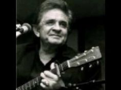 """""""Love's Been Good to Me""""  -Johnny Cash Cover"""