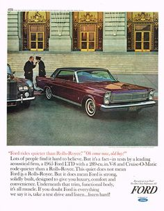 1965 Ford-Ad06