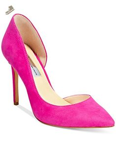 INC International Concepts Women's Kenjay d'Orsay Pumps - Inc international concepts pumps for women (*Amazon Partner-Link)