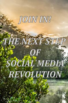 Join in! The next step of social media revolution! https://www.tsu.co/Mikston74