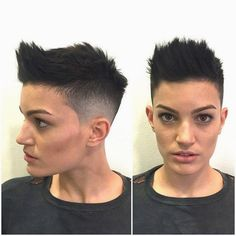 What do you think of this cut?