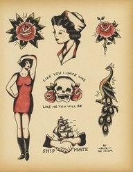 nice  tattoo design #tatto - http://www.freetattooideas.net/