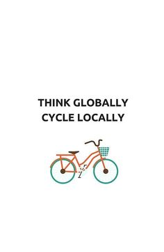 Urban Cycling, Cycling Art, Cycling Tips, Cycling Motivation, Cycling Quotes, Bike Websites, Mountain Bike Races, Cycling For Beginners, Bicycles For Sale