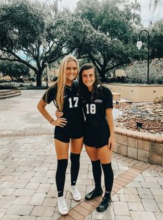 VSCO - maddysenecall - Images Cute Soccer Pictures, Cute Friend Pictures, Sports Pictures, Friend Photos, Soccer Pics, Soccer Goals, Girls Soccer Cleats, Football Girls, Volleyball Photos
