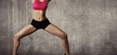 7 Days Workout Plan To Longer And Leaner Legs