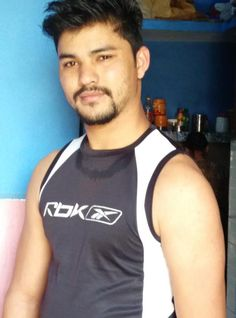 This is the Man behind this pinterest handle @jaysinghrawat First time i m sharing my pic