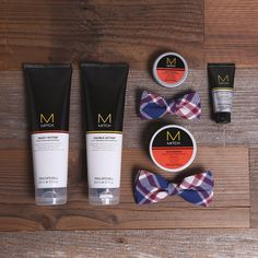 ITS WEDNESDAY! Let's focus on the men in our lives. We have $5/$10 Men's Cuts all month long on Wednesday and Thursdays. We also have some amazing #Mitch products to make your style STAND OUT ‍♂️   #pmts #pmtslife #pmtsmichigan #paulmitchell #paulmitchellpro #paulmitchellproducts #barber #barberingislife #hair #haircut #haircare #hairstyles #menshair #mensfashion #sterlingheights #puremichigan #detroit #detroithair #detroitbarber #detroithairstylist #mensproducts