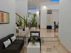 Jasa Interior Design Rumah Toko Mobil Apartemen Murah Designs