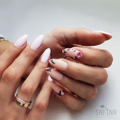 Want some ideas for wedding nail polish designs? This article is a collection of our favorite nail polish designs for your special day. Read for inspiration Nail Polish Designs, Nail Designs, Cute Nails, Pretty Nails, French Tip Acrylic Nails, French Nail Art, Wedding Nail Polish, Nagel Hacks, Nagellack Trends