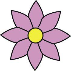 The 12 best cartoon flowers images on pinterest beautiful flowers cartoonflowers google search mightylinksfo
