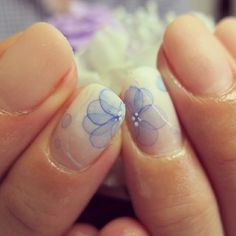 たらしこみネイル Nail Patterns, Nail Arts, Some Fun, Color Inspiration, Nail Ideas, Nail Designs, Japan, Watercolor, Nails