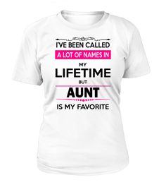 I've Been Called A Lot Of Names In My Lifetime Bu Women's T Shirts Women's Scoop Neck T Shirt   uncle shirt ideas, best uncle shirt, super uncle shirt, favorite uncle t shirt #uncle #giftforuncle #family #hoodie #ideas #image #photo #shirt #tshirt #sweatshirt #tee #gift #perfectgift #birthday #Christmas