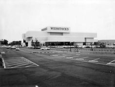 Sunrise Mall in the Sacramento California - Spent a lot of time here. My Mom was manager of a couple of Beauty Shops in the Mall. California State Capitol, Sacramento California, Central California, Northern California, Sunrise Mall, Fresno City, Citrus Heights, Central Valley, Street Mall