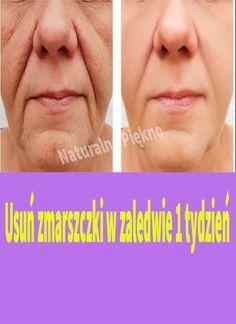 Istnieje wiele sposobów na usunięcie zmarszczek na twarzy i odmłodzenie skóry#NaturalnePiękno Detox, Skin Care, How To Plan, Health, Women, Crying, Get Lean, Nice Asses, Health Care