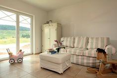 91 besten Wohnideen Wohnzimmer Bilder auf Pinterest   Homes ...